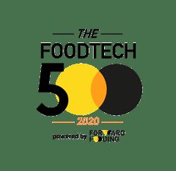 2020 FT500 logo (transparent background)