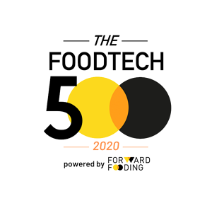 2020 FT500 logo (transparent background)
