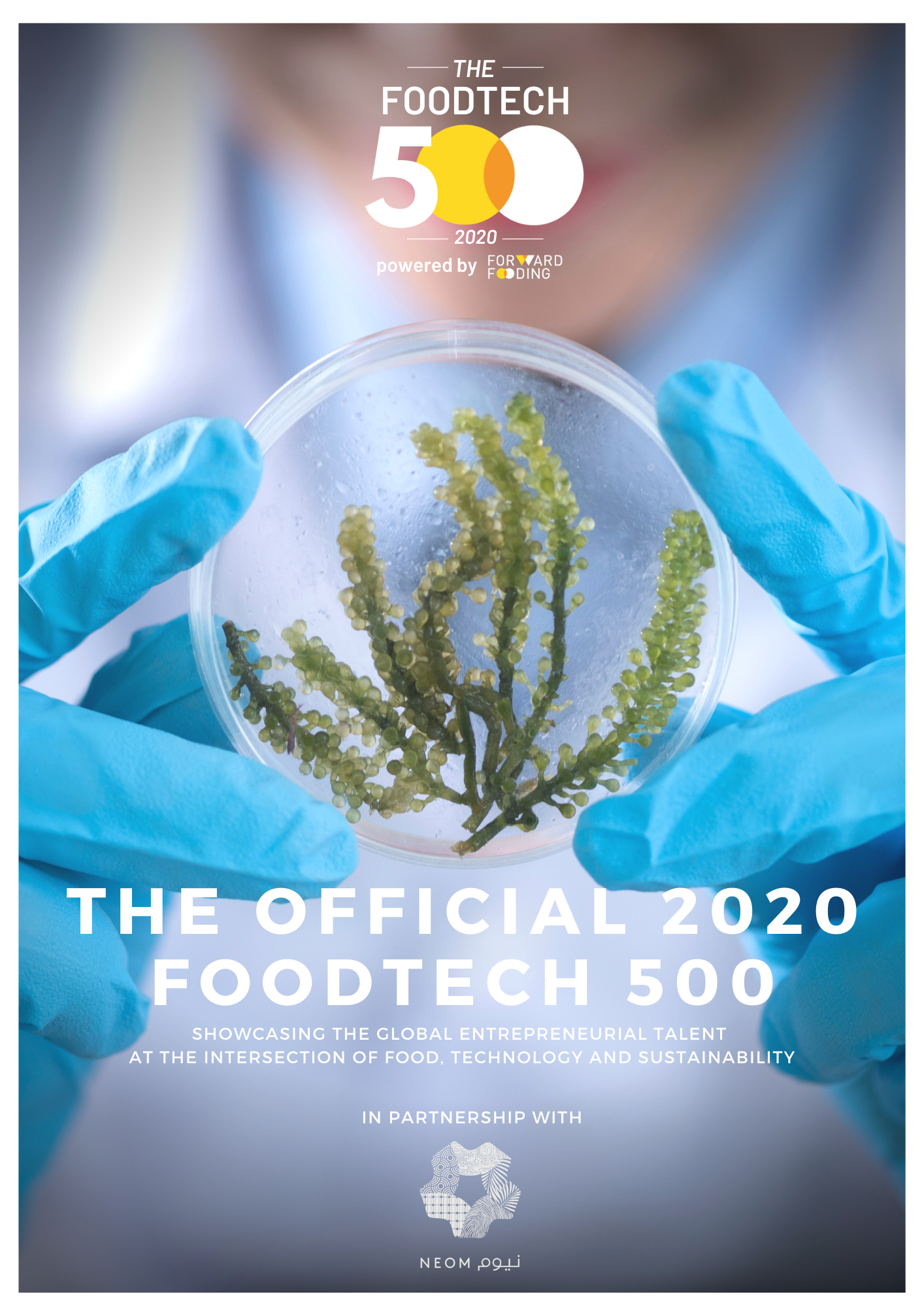 White Paper FoodTech 500 2020 V1 (1)